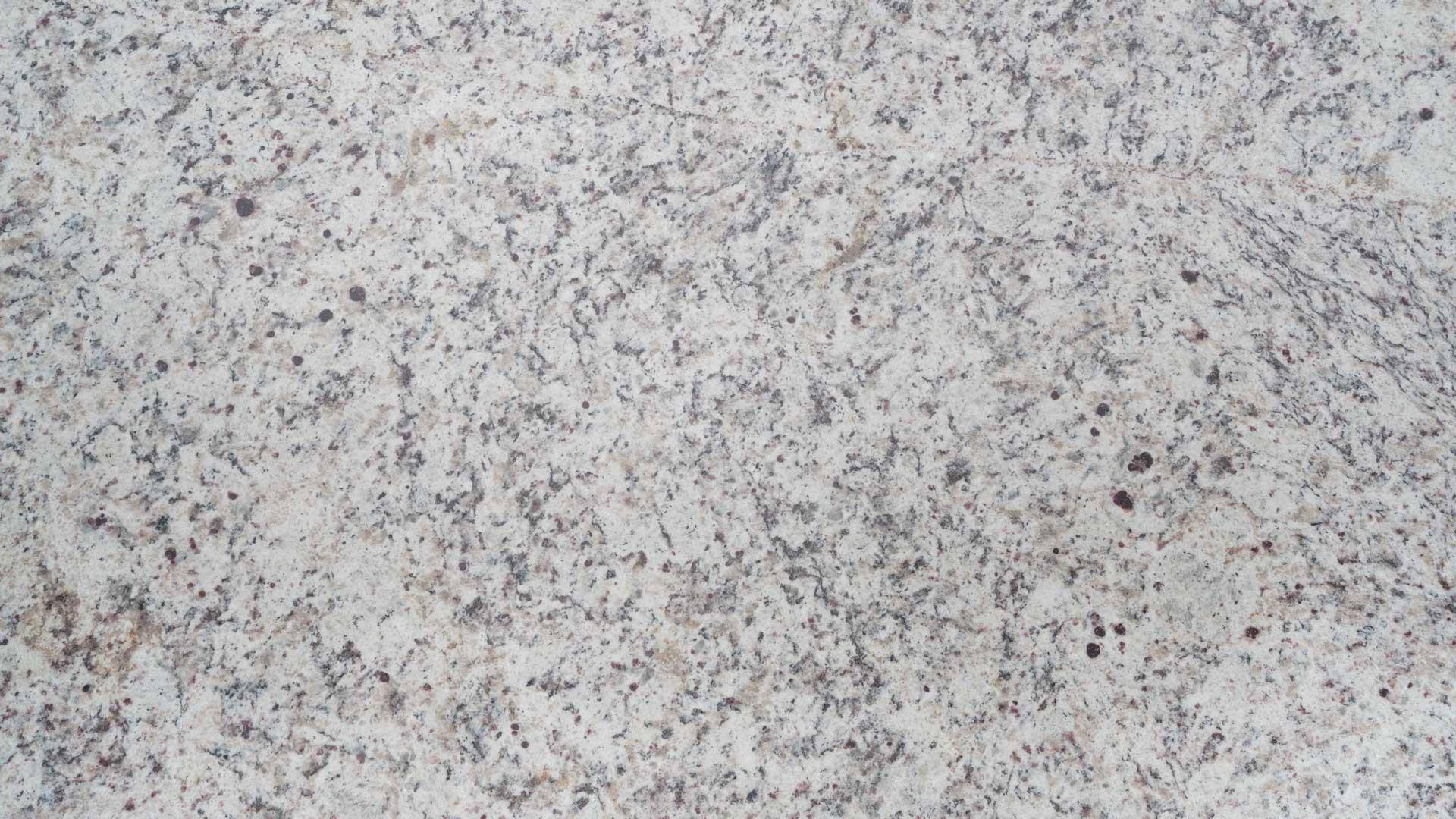 Xangi white granito